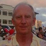 Alan Buffenstein, MD : Psychiatric Consultant