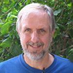 Gary C. Augustin, PhD, LMFT : Executive Director