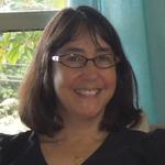 Joyce Schoenheimer, PhD : Psychologist