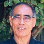 Tom Miyashiro, LMFT : Staff Counselor
