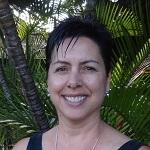 Diana Honeker, LMFT : Staff Counselor